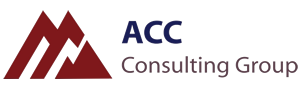 ACC Consulting Group